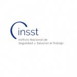 INSST